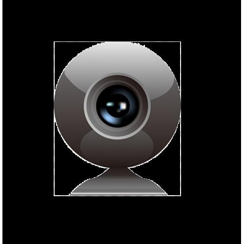 Web Kameraları (0)