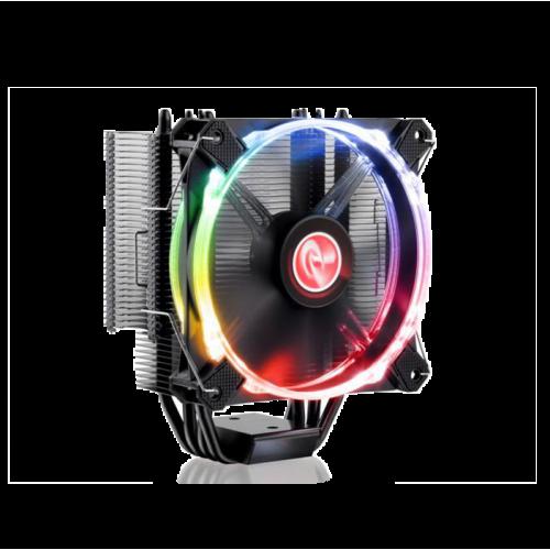 CPU Fanları (0)