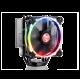 CPU Fanları