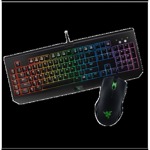 Klavye - Mouse (0)